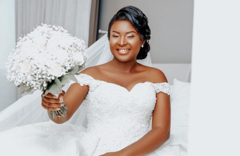 Achat ou location de sa robe de mariée ?