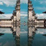 Lune de Miel à Bali ?
