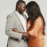 5 idées pour tuer la routine dans son couple